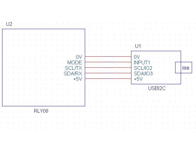 Circuito Usb : Usb diagrama electrico hembra sharedw