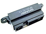 SENSOR INFRARROJOS SHARP GP2D15