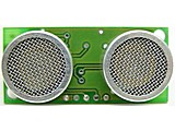 SRF04 SENSOR DISTANCIAS POR ULTRASONIDOS SRF04