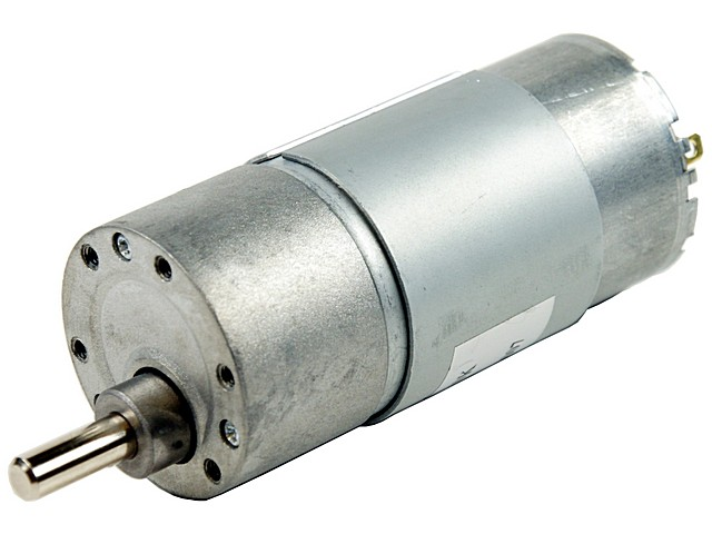 Motor dc reductor 12v 100 rpm for 100 rpm dc motor