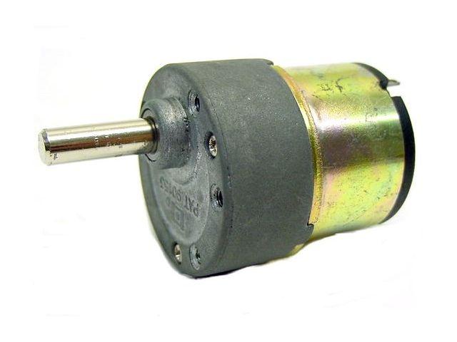 Motor dc reductor 12v 120 rpm for 120 rpm dc motor