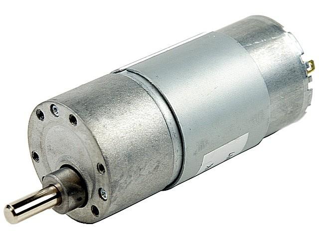 12V 250W 2950 RPM Reducci/ón de Engranajes de Alto Torque Motor el/éctrico Reductor de Motores de CC para Bicicleta el/éctrica T best Motor el/éctrico de reducci/ón
